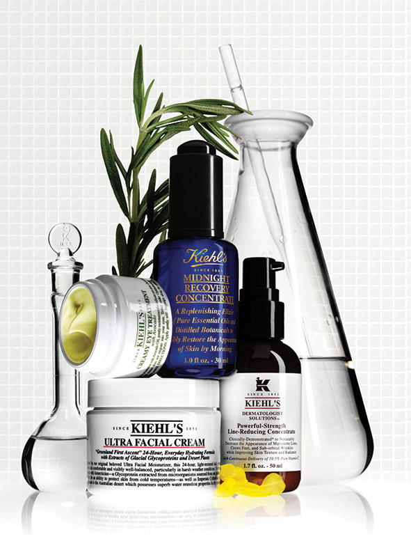 DISCOVER-KIEHL'S-GROUP